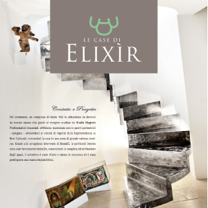 Studio Magenis - Press - Elixir